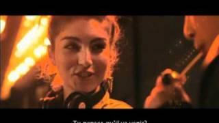 Natalia Kills Love, Kills xx - episode 7 (vostfr)