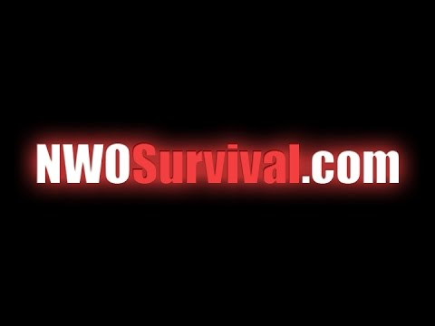 NWOSurvival com Rothschild and Fractional Reserve Banking