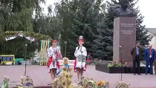 2017-08-23 День прапора України Концерт у Віньківцях Частина - 3 FullHD 00002