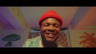 "ROMderful - ""Run Tings"" ft. Shakka & Dounia (Official Video)"