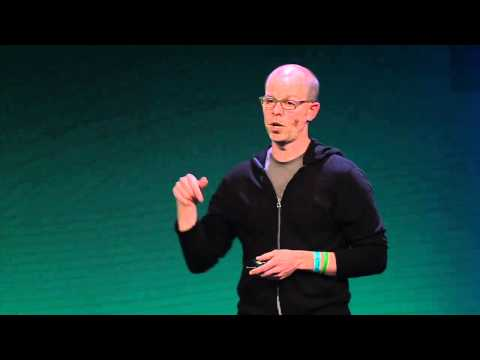 F8 2015 - Great Experiences with App Links and Mobile App Architecture