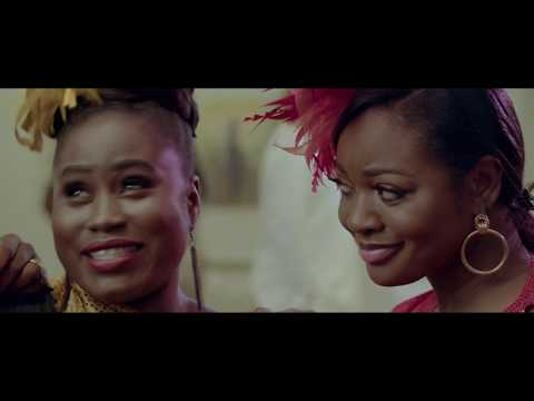 """Trailer for """"The Perfect Picture Movie – 10 Years Later"""" Starring RMD, Jackie Appiah & Beverly Naya"""