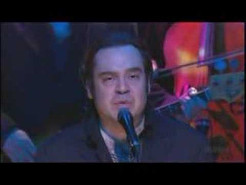Crash Test Dummies - Superman Song