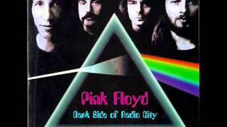 Скачать Pink Floyd Flaming Live Rare