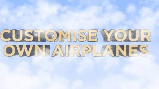 Airline Tycoon 2 Gold Trailer