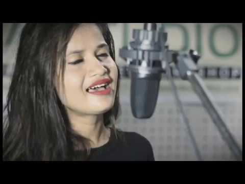 I Am Very Sorry | New New Movie Songs Fateko Jutta | Cover Song Femal Version By Eleena Chauhan