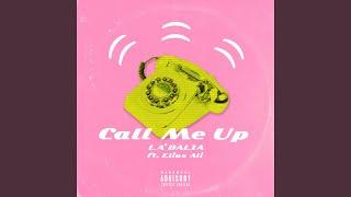 call-me-up-feat-elias-ali
