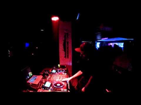 Giorgio Maulini @ Underground Town #002 (Crans-Montana, Switzerland) Mp3