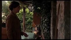 Hinter der Tür (HD-Trailer)