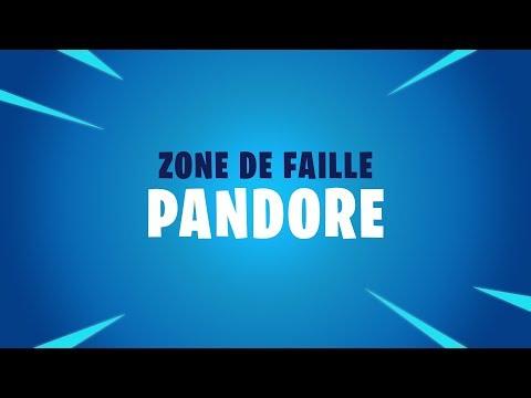 fortnite-|-zone-de-faille-n°3-:-pandore-[disponible-jusqu'au-10-septembre-2019]
