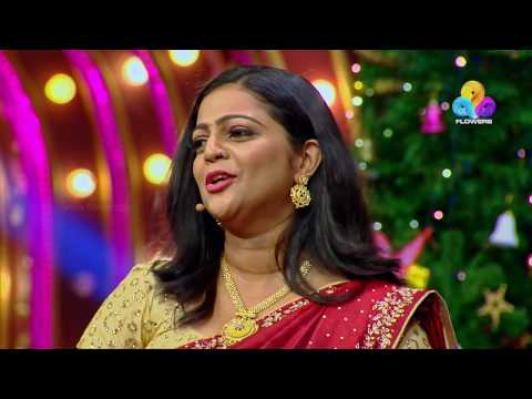 Flowers TV Comedy Super Night Episode 50