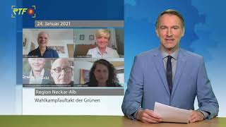 RTF.1-Nachrichten 24.01.2021