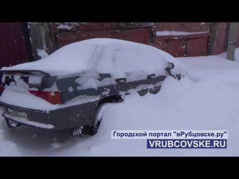 Знакомства в Рубцовске. Сайт знакомств в Рубцовске