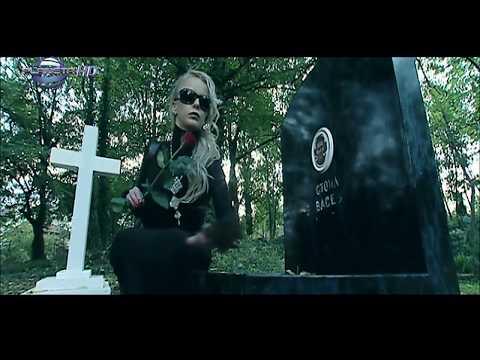 SONYA NEMSKA - V SRYADA SE PRIGOTVI / Соня Немска - В сряда се приготви, 2005