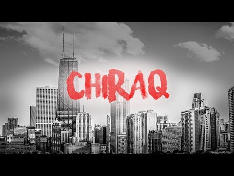 Chiraq (Documentary/Tribute)