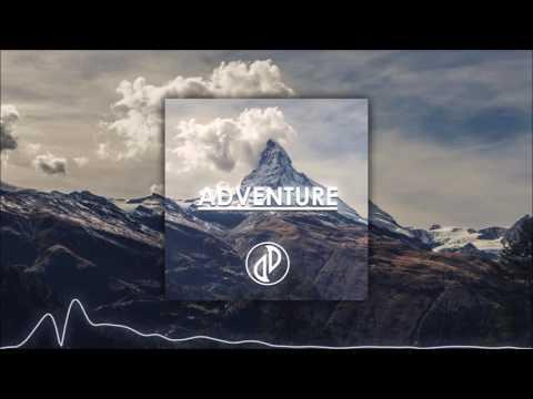 JJD  Adventure NCS Release