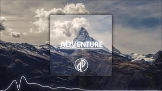 JJD - Adventure [NCS Release]