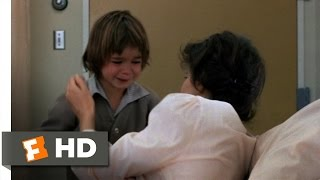 Terms of Endearment (9/9) Movie CLIP - Emma's Goodbyes (1983) HD Thumb