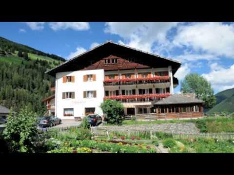 Hotel In St Gertraud Ultental