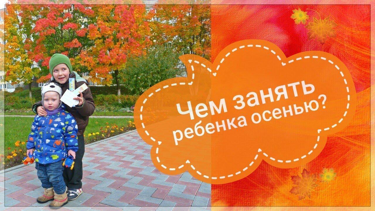 московский кредитный банк кредит наличными условия кредитования