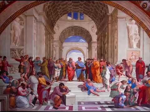 Plato's Republic Book 5