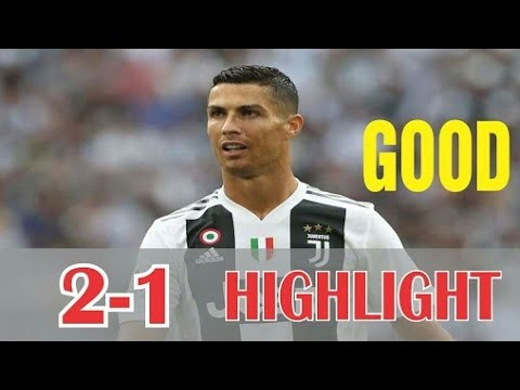 hasil-liga-italia-tadi-malam-16-september-2018-|-juventus-vs-sassuolo