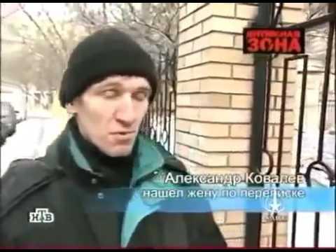 ЖЕНСКАЯ ТЮРЬМА И ИНТИМНАЯ ЖИЗНЬ 18+ [ДОКУМЕНТАЛЬНЫЙ ФИЛЬМ]