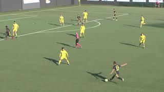 ChievoValpo - Juventus 0-2