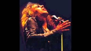 Dio - Last In Line lyrics