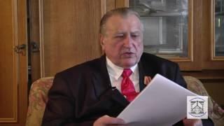 Александр Лапицкий: меня судят за критику Лукашенко и его чиновников