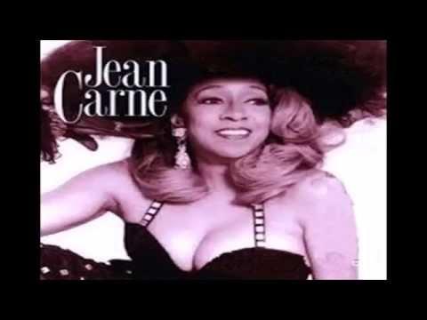 Jean Carne =  Do You Get Enough Love