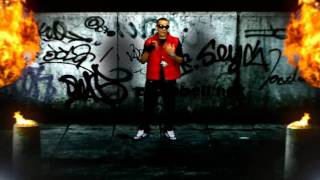 Yamal and George - Tu Sonrisa - Video Clip Oficial - HD - Prod. Villa Films(Tu Sonrisa (Video Clip Oficial) Producido por Villa Films - dj_cali@hotmail.com Yamal and George, Contratos: Alexander Montoya ..., 2009-12-22T03:28:06.000Z)