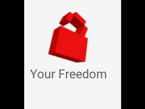 Free Internet Via Your Freedom for Many States