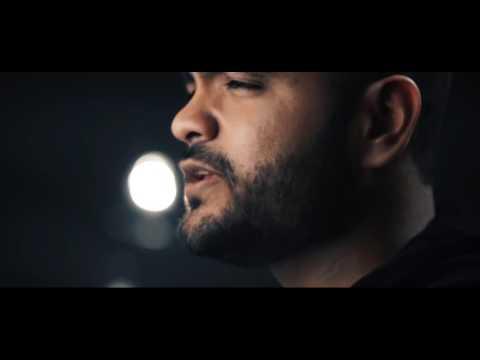 Jay Rodriguez - Estoy Contigo (Oficial HD)