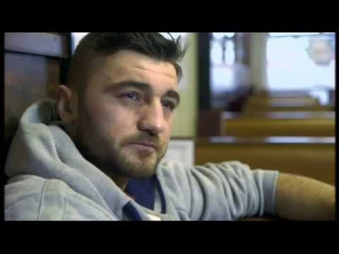 Nathan Cleverly On Defeat To Bellew