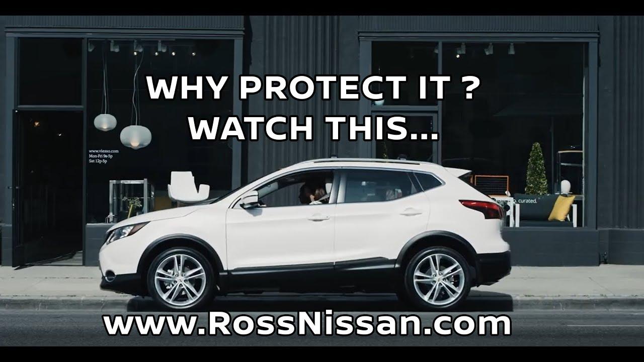 Great 2017 Nissan Rogue Sport Accessories At Ross Nissan   Serving El Monte, West  Covina U0026 Duarte