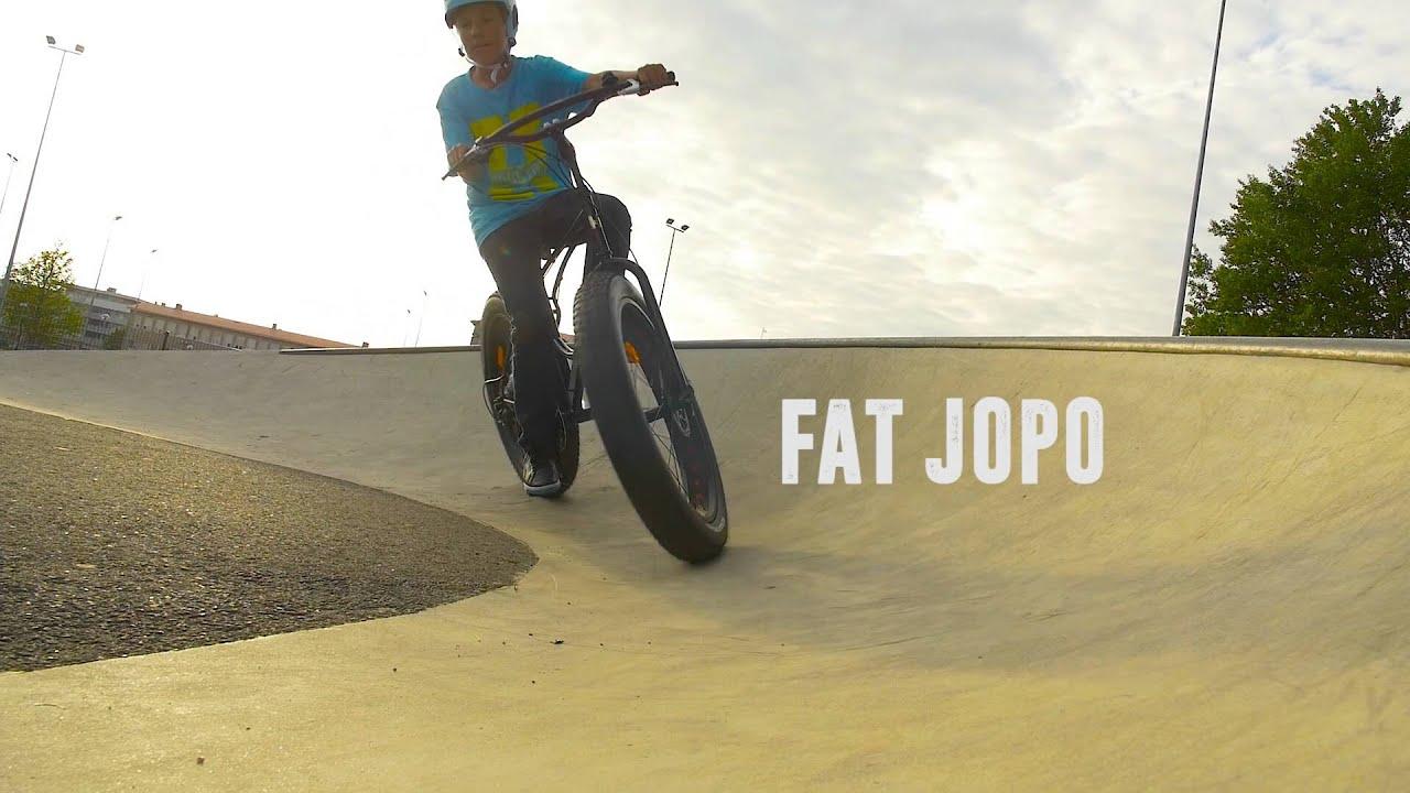 Fat Jopo