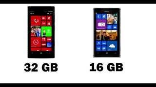 Что лучше купить: 'Nokia Lumia 928 или 925'?