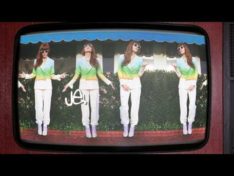 Download Jenny Lewis - Just One Of The Guys    Mp4 baru
