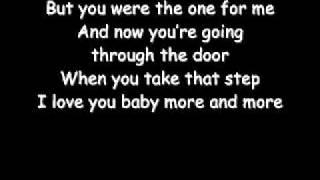 saving us lyrics serj tankian