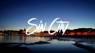 Chrishan - Sin City