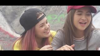 Tatiana la Baby Flow = I G U A L = (Vídeo Oficial ) thumbnail