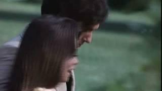 Wenche Myhre/Wencke Myhre - So eine Liebe gibt es einmal nur - 1970
