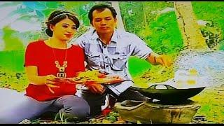Kuliner Burung Belibis Amuntai - Info Kuliner Redaksi Siang Trans7 15 November 2015