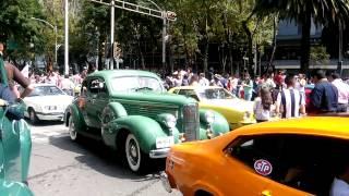 Guinness world records autos antiguos history 1/10