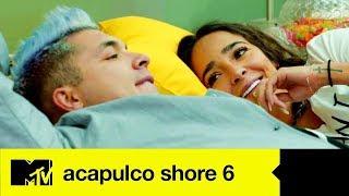 🔴Episodio 5 | Acapulco Shore 6