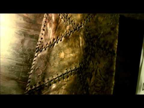 mario-posadas-rodriguez-vive-la-experiencia-posesión-infernal-(evil-dead)---05-de-abril-en-cines