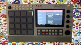 10 things every Akai MPC Live 2 owner should know
