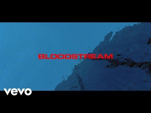 Astrid S - Bloodstream