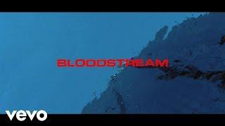 Смотреть клип Astrid S - Bloodstream